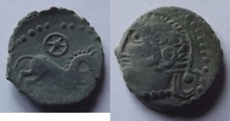 Bronze gaulois à identifier Gauloi10