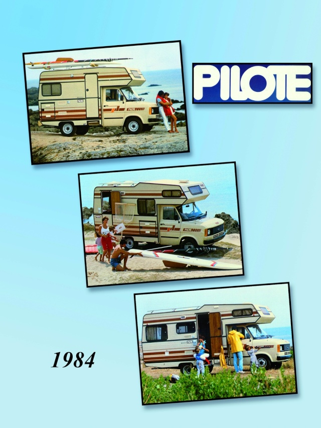 """2017 - Hachette Collections > """"Passion CAMPING-CARS"""" 198411"""