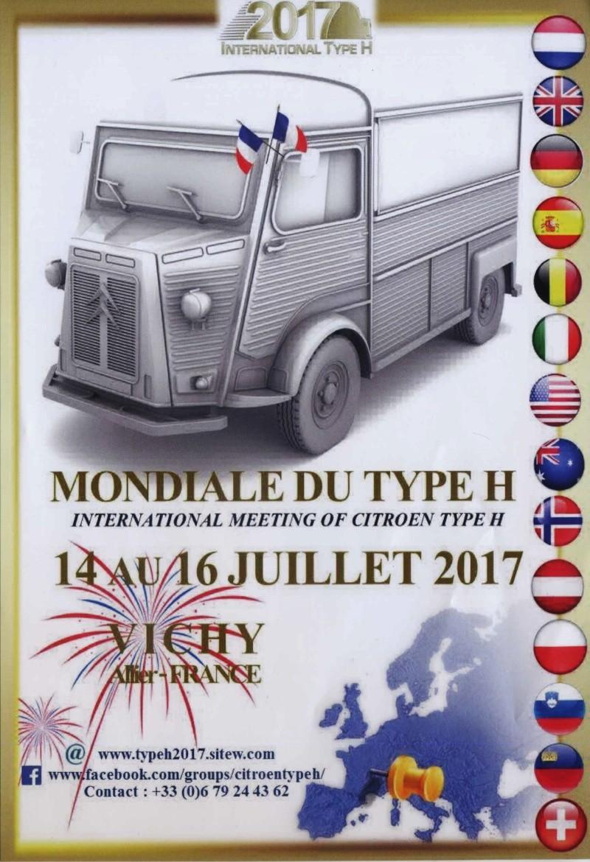2017 : 70 ans du Type H Flyer_10