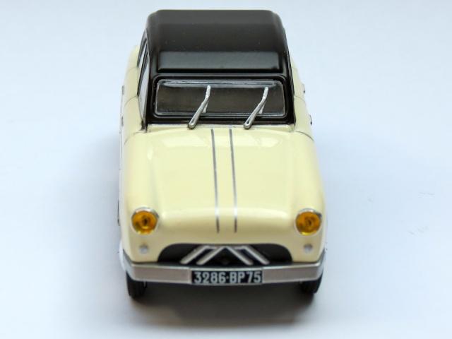 2015 > NOUVEAU > Hachette Collections + AUTO PLUS > La fabuleuse histoire des véhicules publicitaires - Page 3 Img_2026