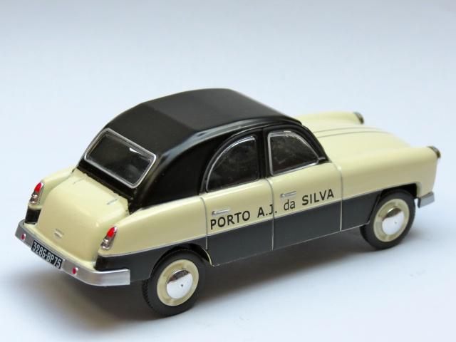 2015 > NOUVEAU > Hachette Collections + AUTO PLUS > La fabuleuse histoire des véhicules publicitaires - Page 3 Img_2028