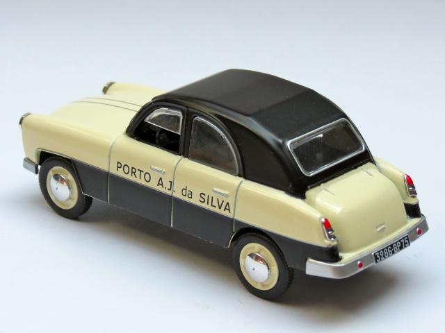 2015 > NOUVEAU > Hachette Collections + AUTO PLUS > La fabuleuse histoire des véhicules publicitaires - Page 3 Img_2030