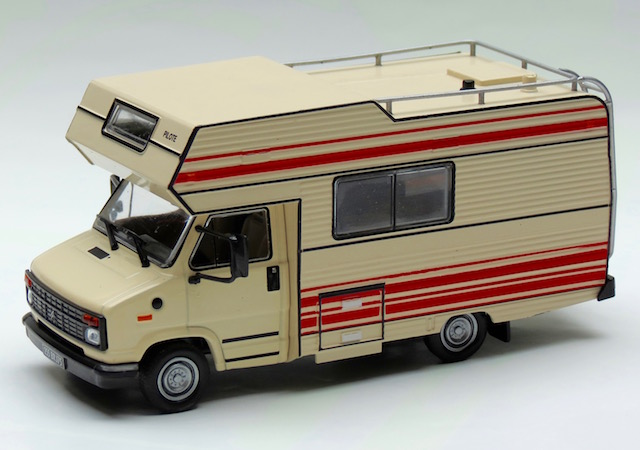 """2017 - Hachette Collections > """"Passion CAMPING-CARS"""" Img_2041"""