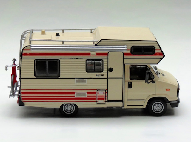 """2017 - Hachette Collections > """"Passion CAMPING-CARS"""" Img_2043"""