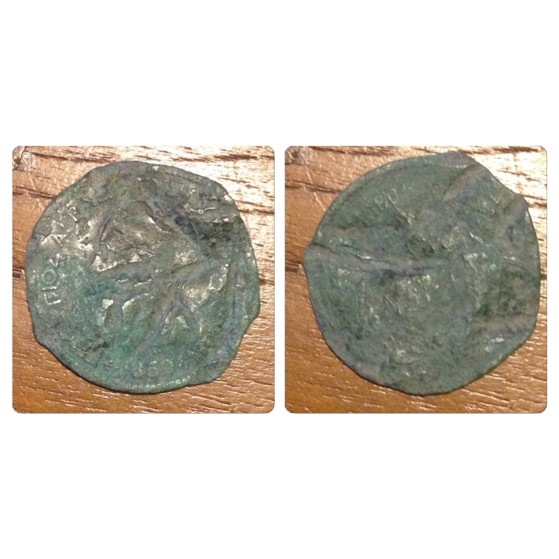 Grosse monnaie à id  Img_5311