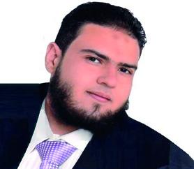 إصدارات الشيخ أحمد المنزلاوى