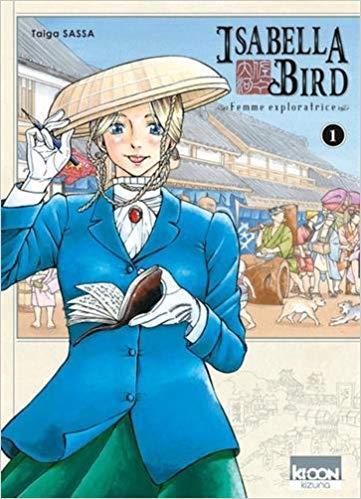 Lisez-vous des bandes dessinées / mangas / comics ? - Page 12 51dh9o10
