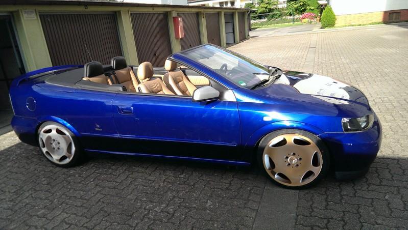 Diverse Fakewünsche für Astra G Cabrio Imag0710