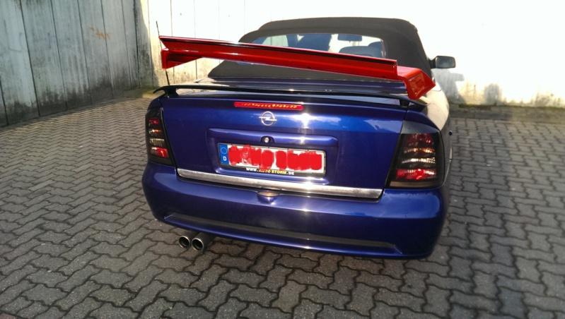 Diverse Fakewünsche für Astra G Cabrio Mmmmmm10