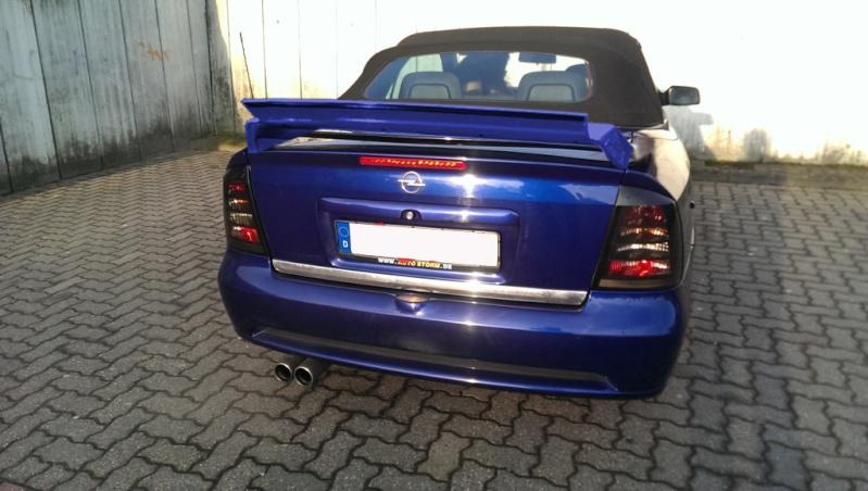 Diverse Fakewünsche für Astra G Cabrio Nnnnnn10