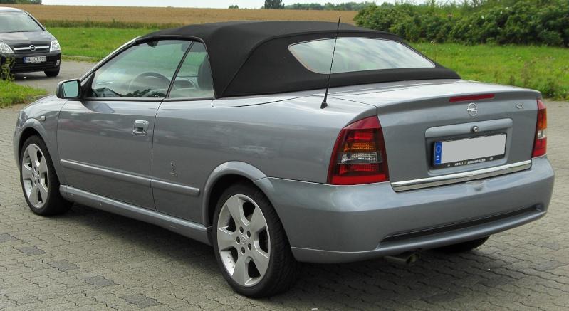 Diverse Fakewünsche für Astra G Cabrio Opel_a10