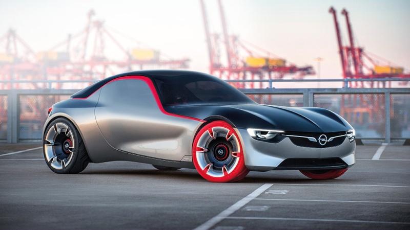 Adam im GT Concept Look Opel_c10