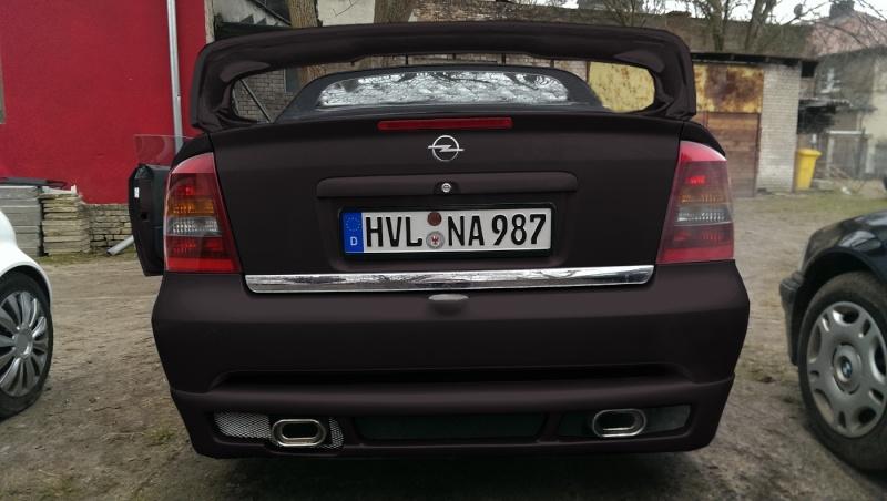 Diverse Fakewünsche für Astra G Cabrio - Seite 2 Sw1_ko10