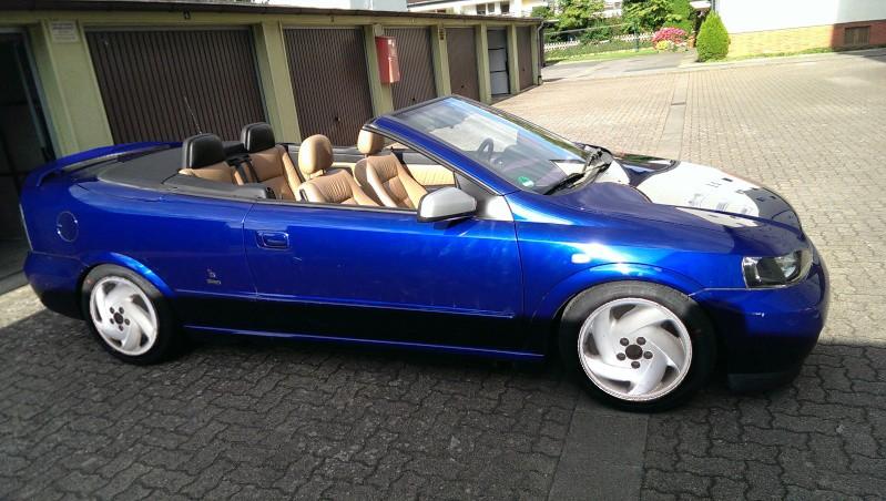 Diverse Fakewünsche für Astra G Cabrio Turbo_10