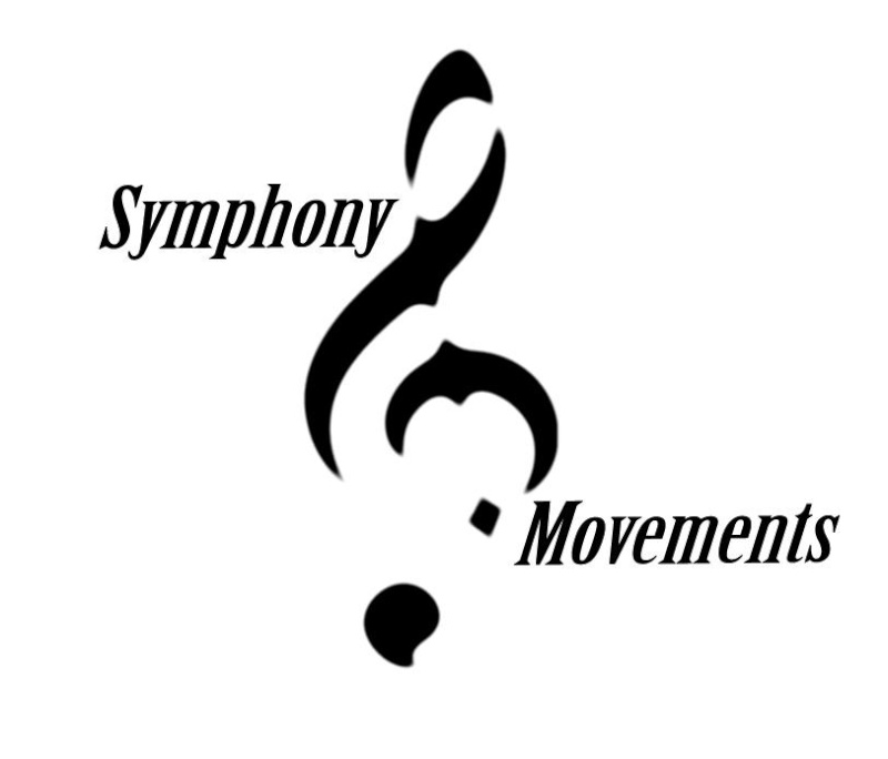 Symphony of Movements - S.o.M