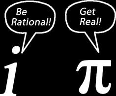 Des mathématiques, de la métaphysique et un peu de poésie si affinités... Math10
