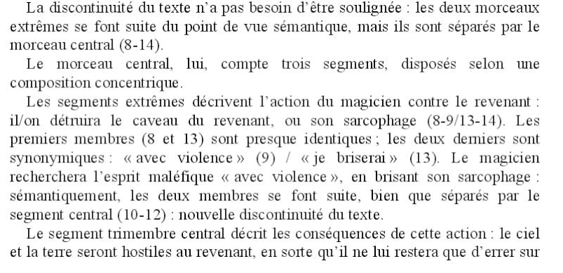 La rhétorique sémitique - Page 4 Payrus11