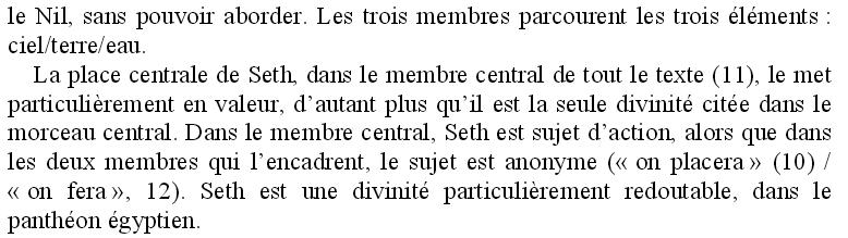 La rhétorique sémitique - Page 4 Payrus12