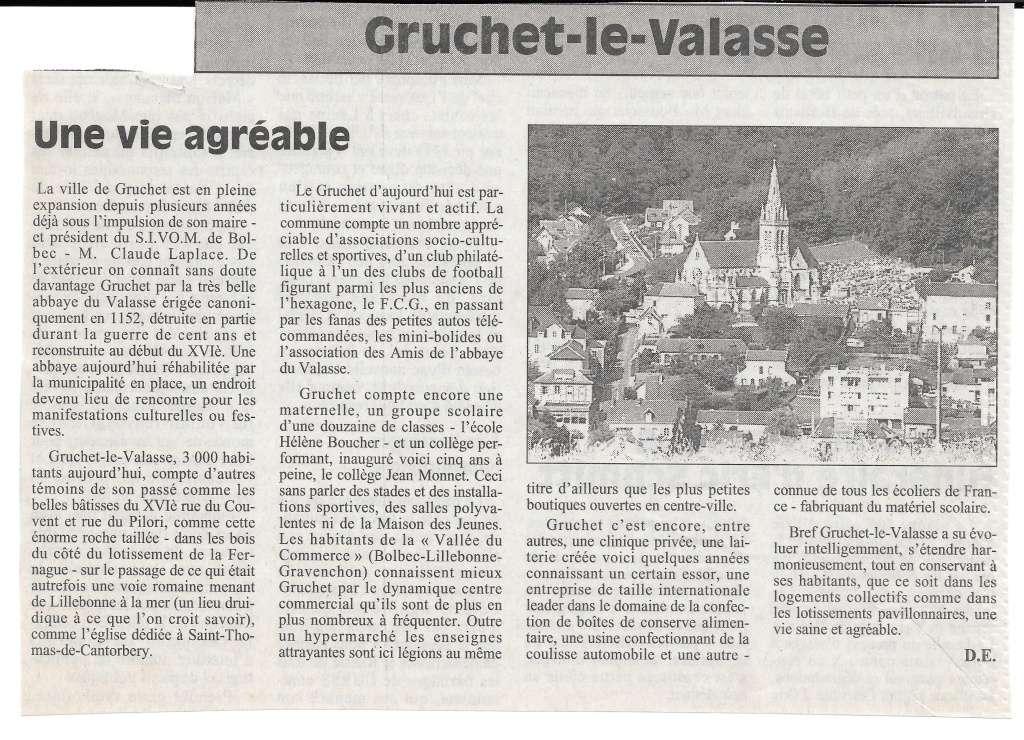 Histoire des communes - Gruchet-le-Valasse 128
