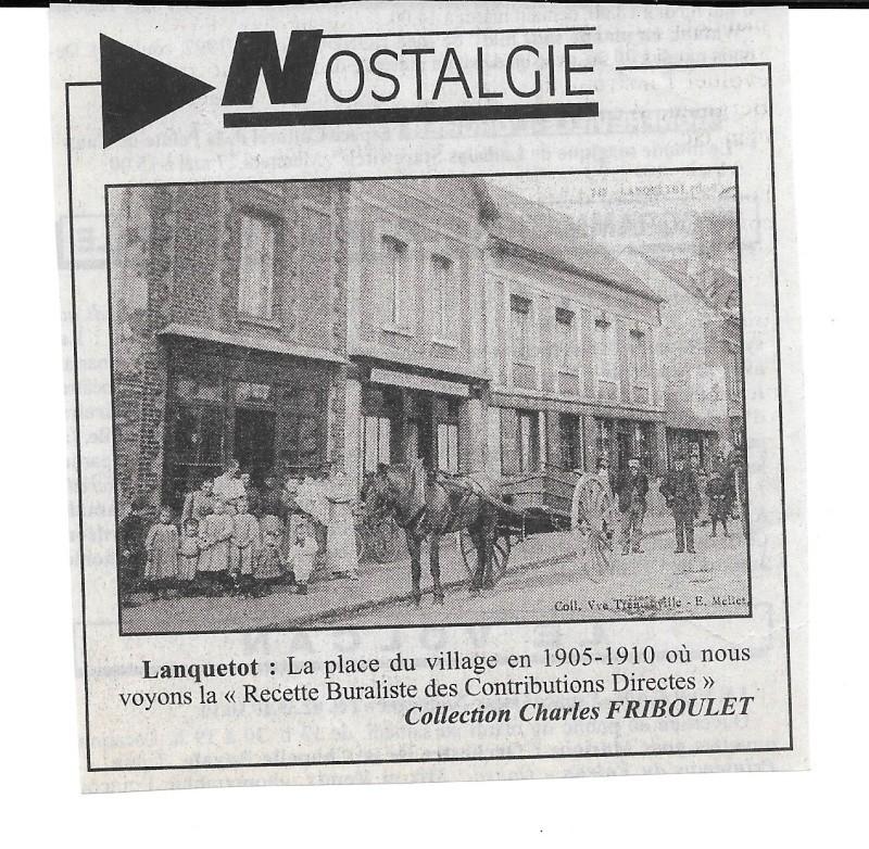 Histoire des communes - Lanquetot 130