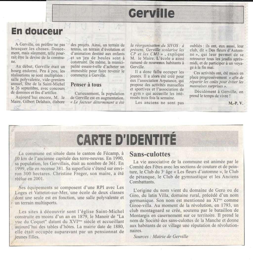 Histoire des communes - Gerville 1__210