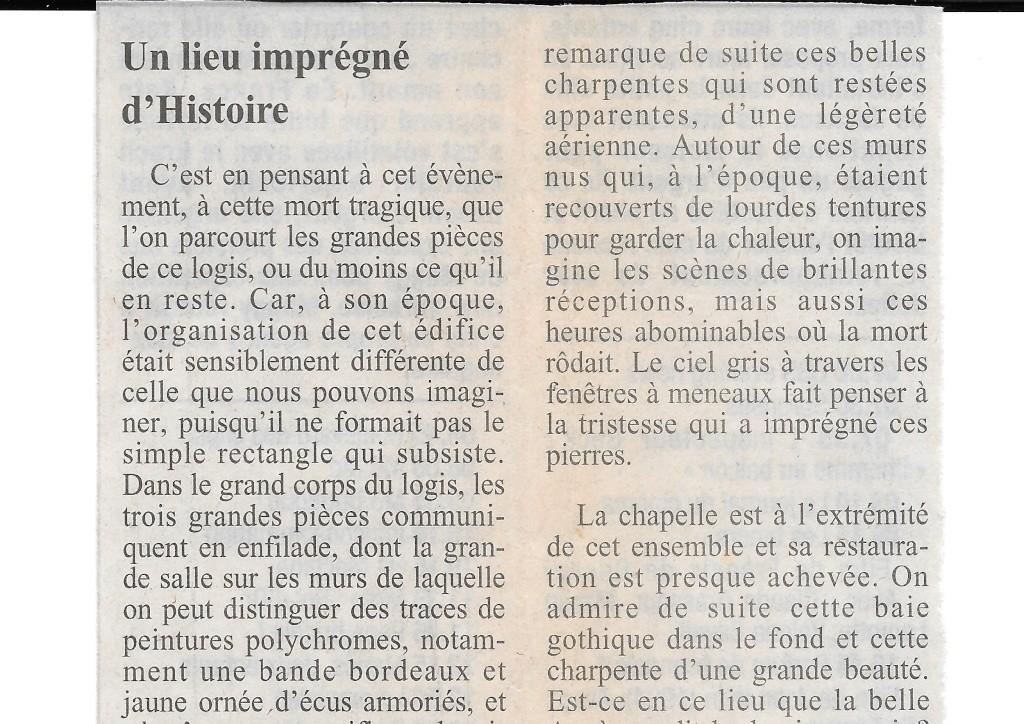 Histoire des communes - Jumièges 323