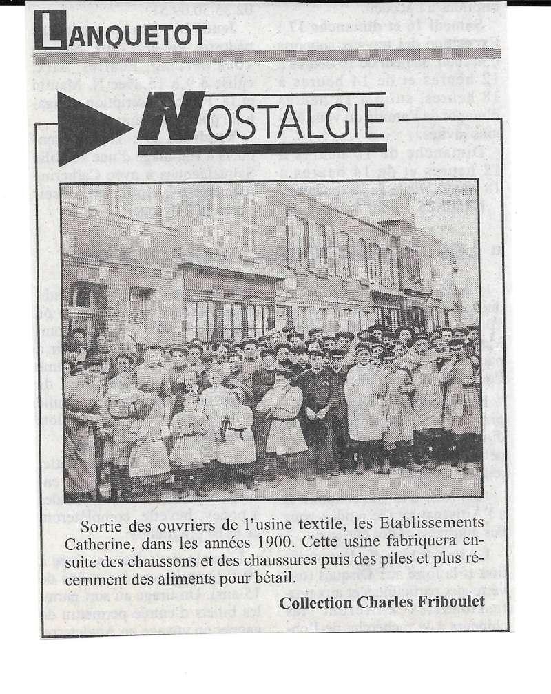 Histoire des communes - Lanquetot 324
