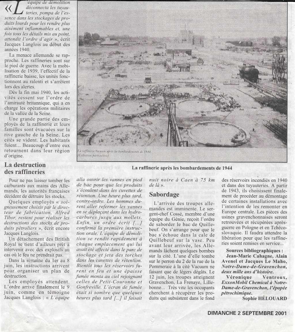 Histoire des communes - Notre-Dame-de-Gravenchon 513