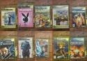 Jeux XBOX 1ère génération 12279110