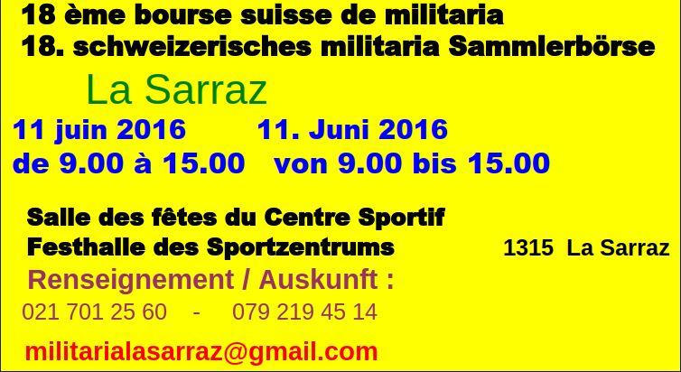 Bourse militaria de la Sarraz 2016 La_sar10