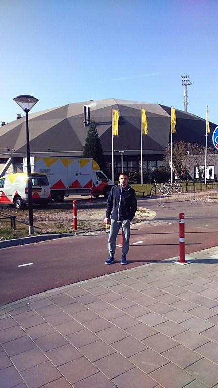 Санчо в Голландии Img_2032