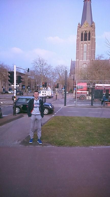 Санчо в Голландии Img_2033