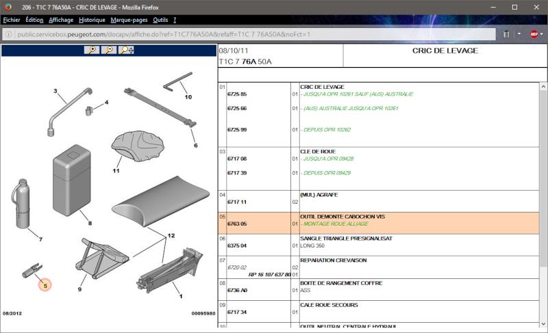 Trousse à outils 206cc_13