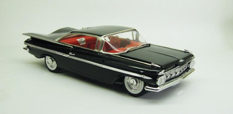 Duo Impala Img_2110