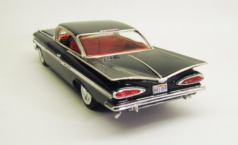 Duo Impala Img_2112