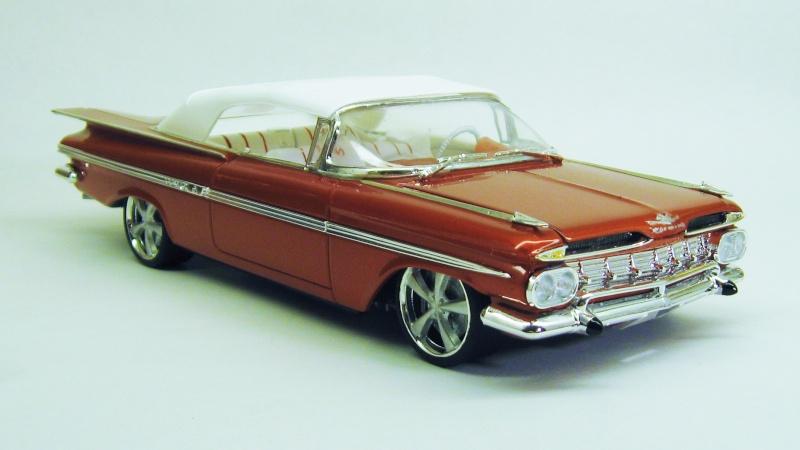 Duo Impala Img_2113
