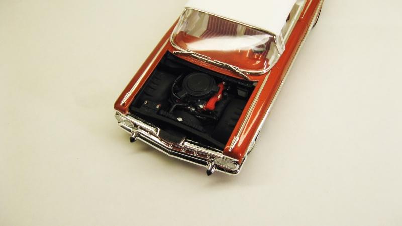 Duo Impala Img_2211