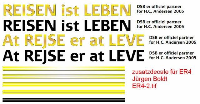 DSB mal was modernes - die Gummischnauze - Seite 3 Er4210