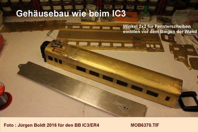 DSB mal was modernes - die Gummischnauze - Seite 3 Mob63710