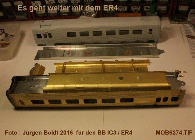 DSB mal was modernes - die Gummischnauze - Seite 3 Mob63712