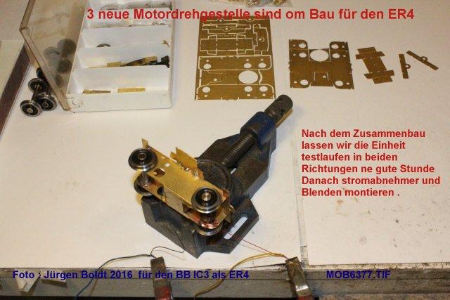 DSB mal was modernes - die Gummischnauze - Seite 3 Mob63714