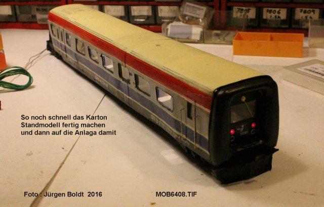 DSB mal was modernes - die Gummischnauze - Seite 3 Mob64012