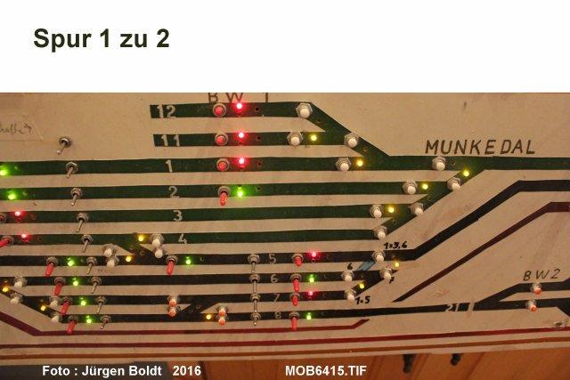 DSB mal was modernes - die Gummischnauze - Seite 3 Mob64110