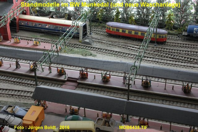 Bauberichte ab 2019  Mob64311