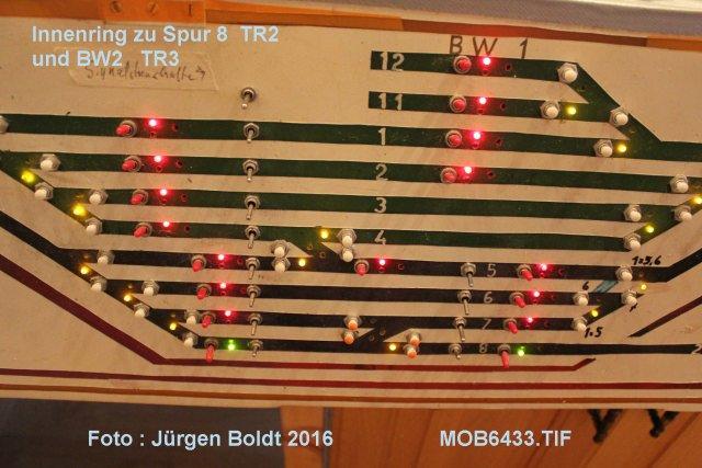 DSB mal was modernes - die Gummischnauze - Seite 3 Mob64312