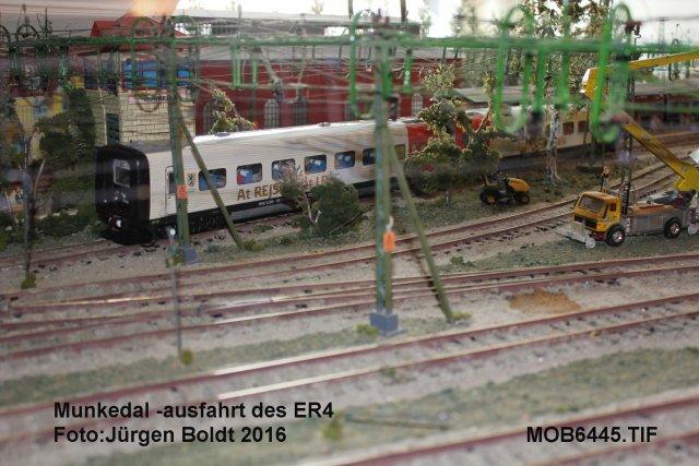 DSB mal was modernes - die Gummischnauze - Seite 3 Mob64410