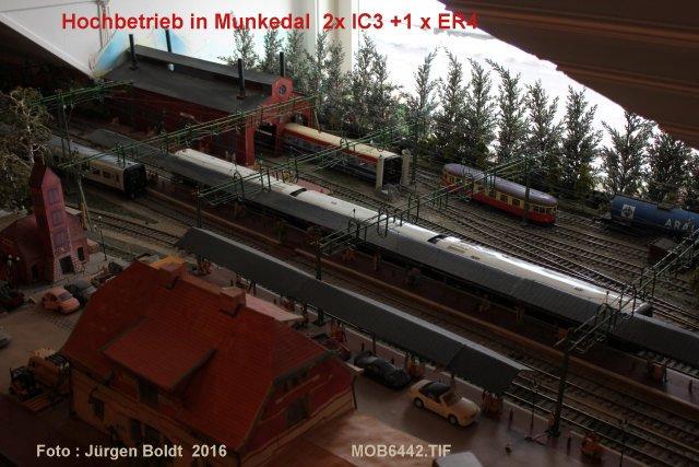 DSB mal was modernes - die Gummischnauze - Seite 3 Mob64412