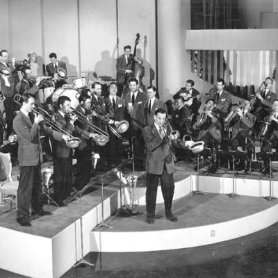 Le Bédéphage Music Hall of Fame Miller10