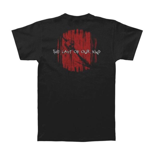 Tee-shirts  51hdrm10