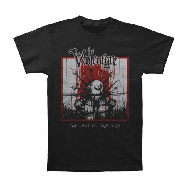 Tee-shirts  61banp10